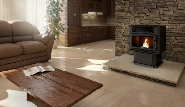 Pros and cons of Pellet stoves