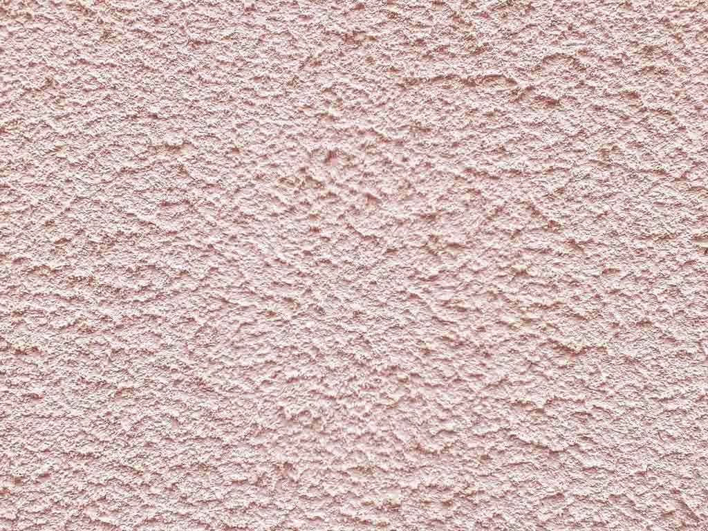 Asbestos in popcorn ceiling which looks just like this!