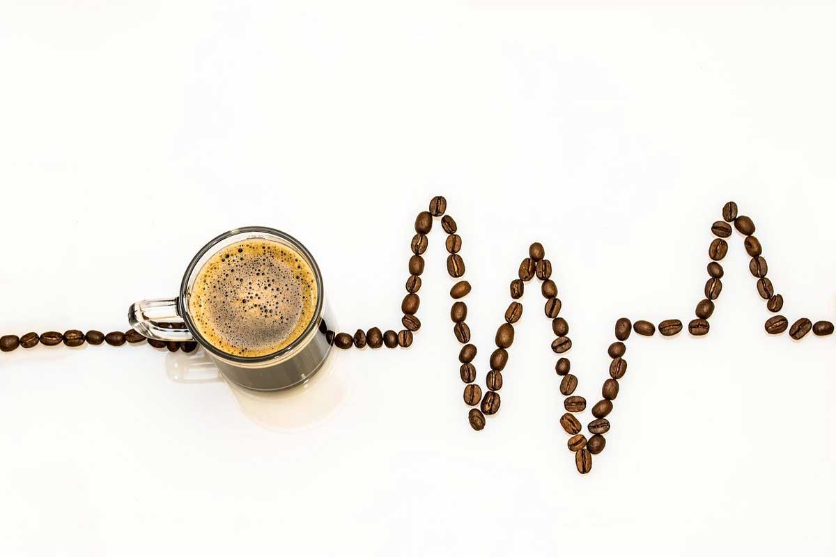 Solutions to Coffee Problems caused by Climate Change